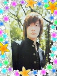 Daigo_2
